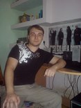 See demyan1991's Profile
