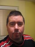 See dejann's Profile