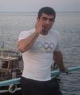 See qarabala's Profile