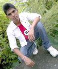 See neeraj's Profile