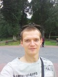 See Dmitreyy's Profile