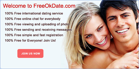 100% free online dating in atomic city Join our online married chat city and find the interesting conversations that you had been looking for disclaimer: 100% free basic membership allows you to browse the site, view profiles, send flirts and modify your profile.